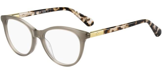 Kate Spade eyeglasses CAELIN
