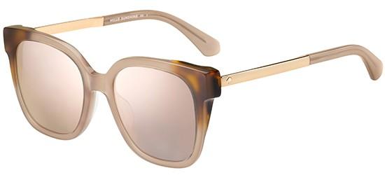 Kate Spade solbriller CAELYN/S