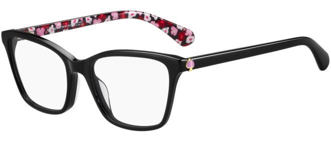 Kate Spade briller CAILYE