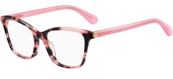 Kate Spade eyeglasses CAILYE