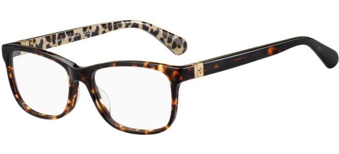 Kate Spade briller CALLEY