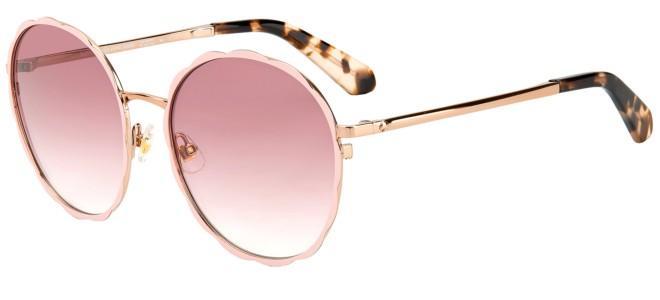 Kate Spade sunglasses CANNES/G/S