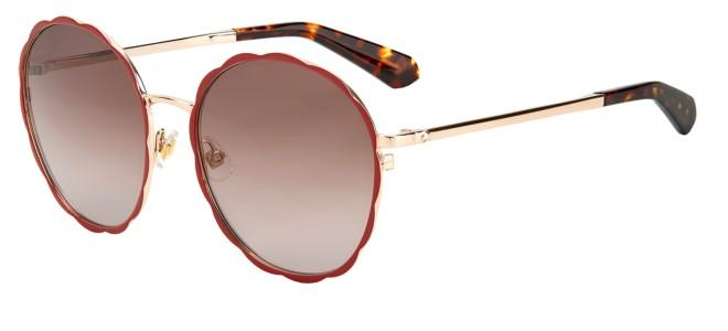 Kate Spade zonnebrillen CANNES/G/S