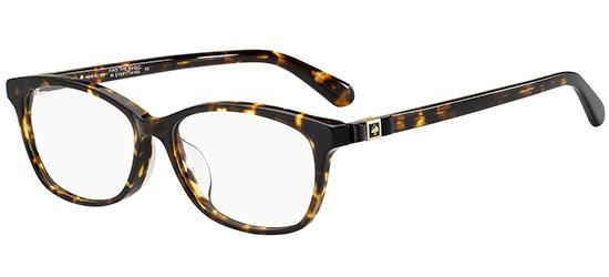 Kate Spade eyeglasses CARLISHA/F