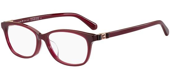 Kate Spade briller CARLISHA/F