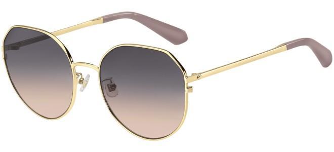 Kate Spade sunglasses CARLITA/F/S