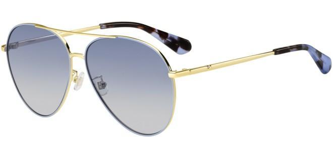 Kate Spade solbriller CAROLANE/F/S