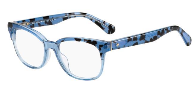 Kate Spade briller CAROLANNE