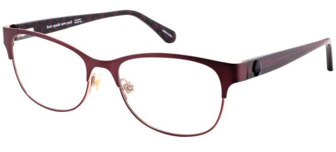 Kate Spade briller CAROLINA