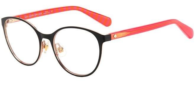 Kate Spade eyeglasses CARPI