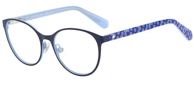 Kate Spade briller CARPI