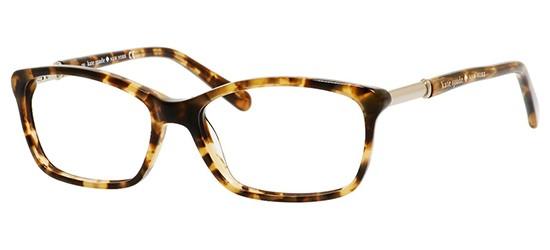 Occhiali da Vista Kate Spade Catrina ESP Fk8cSYws