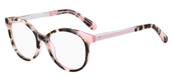 Kate Spade briller CAYLEN