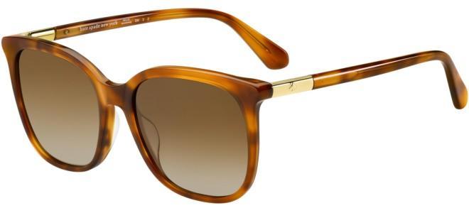 Kate Spade sunglasses CAYLIN/S