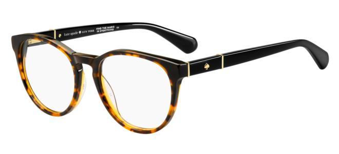 Kate Spade briller CHARISSA