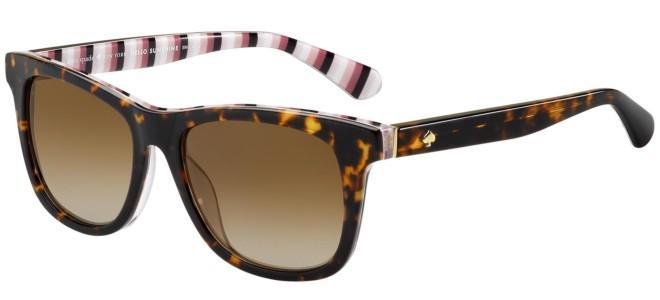 Kate Spade sunglasses CHARMINE/S
