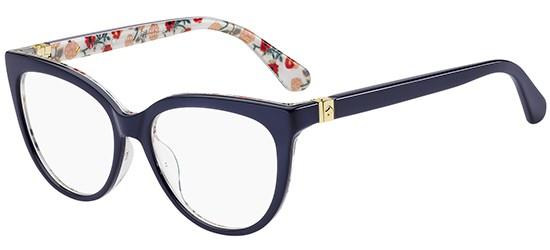 Kate Spade briller CHERETTE