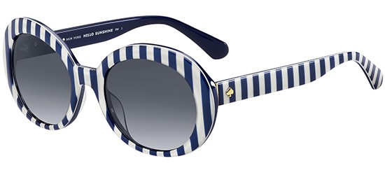 Kate Spade sunglasses CINDRA/S