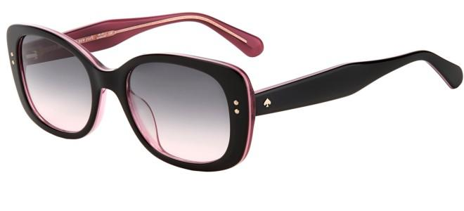 Kate Spade solbriller CITIANI/G/S