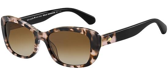 Kate Spade sunglasses CLARETTA/P/S