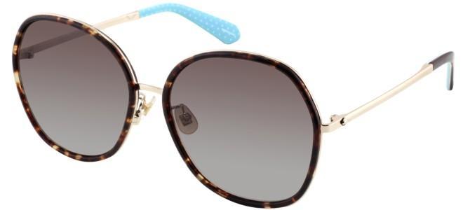 Kate Spade sunglasses CORALINA/F/S