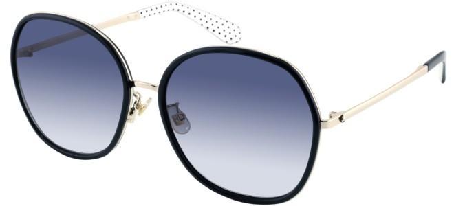 Kate Spade solbriller CORALINA/F/S