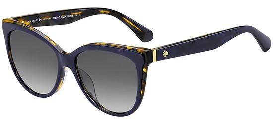 Kate Spade solbriller DAESHA/S