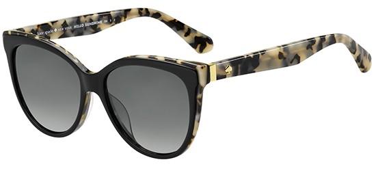Kate Spade sunglasses DAESHA/S