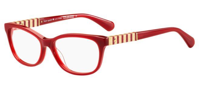 Kate Spade briller DAINA
