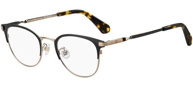 Kate Spade briller DANYELLE/F