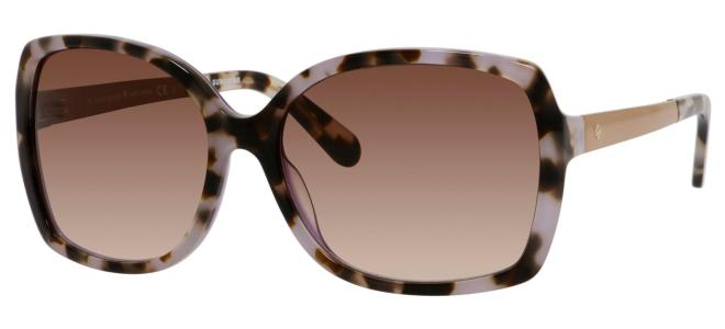 Kate Spade sunglasses DARILYNN/S
