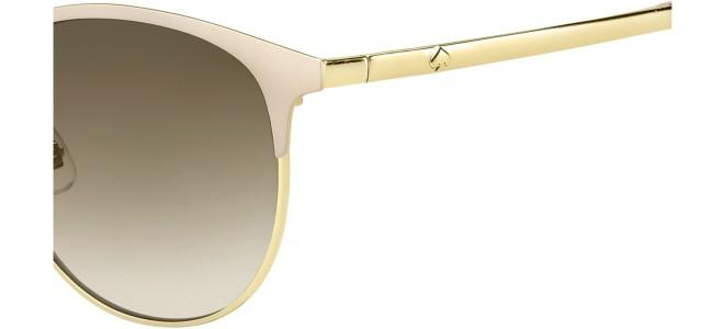 Kate Spade DELACEY/F/S