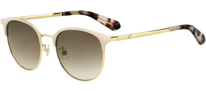 Kate Spade zonnebrillen DELACEY/F/S