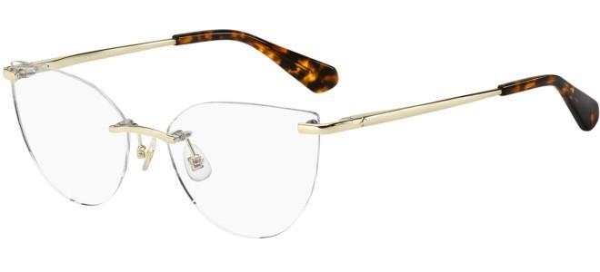 Kate Spade briller DELANEY
