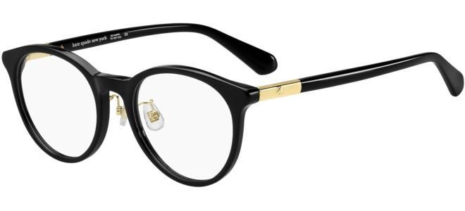 Kate Spade briller DRYSTALEE/F
