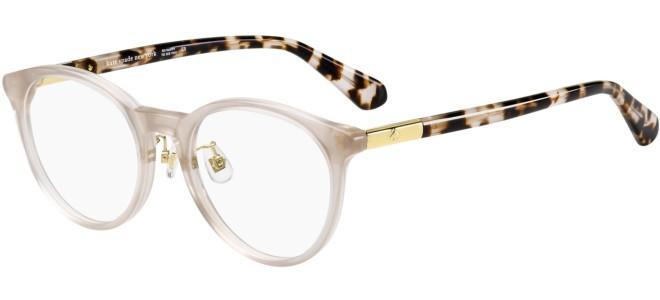 Kate Spade brillen DRYSTALEE/F