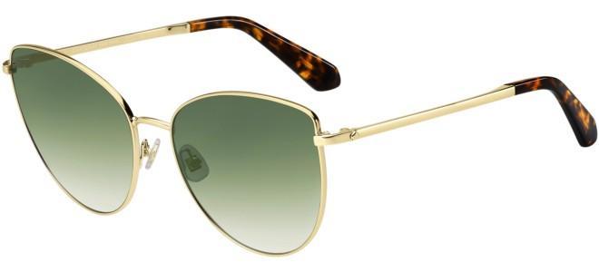Kate Spade sunglasses DULCE/G/S