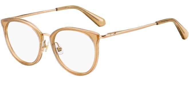 Kate Spade briller ELIANA/G