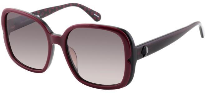 Kate Spade solbriller ELIANNA/G/S