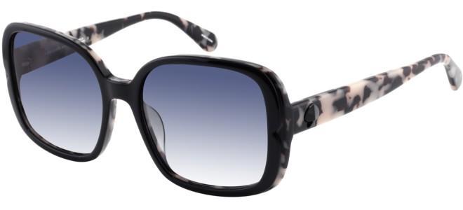 Kate Spade sunglasses ELIANNA/G/S