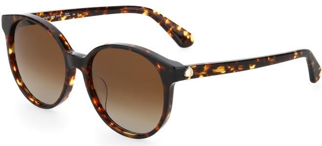 Kate Spade sunglasses ELIZA/F/S