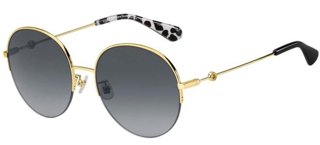 Kate Spade sunglasses ELLIANA/F/S