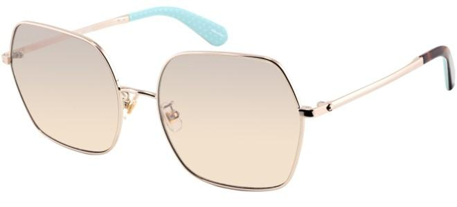 Kate Spade sunglasses ELOY/F/S