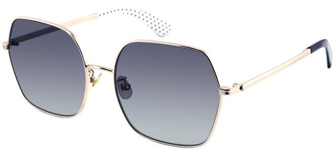 Kate Spade solbriller ELOY/F/S