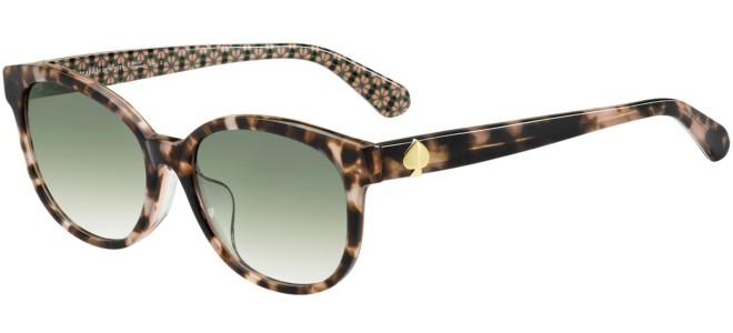 Kate Spade sunglasses EMALEIGH/F/S