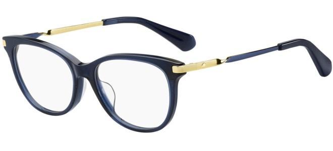 Kate Spade briller EMALIE/F