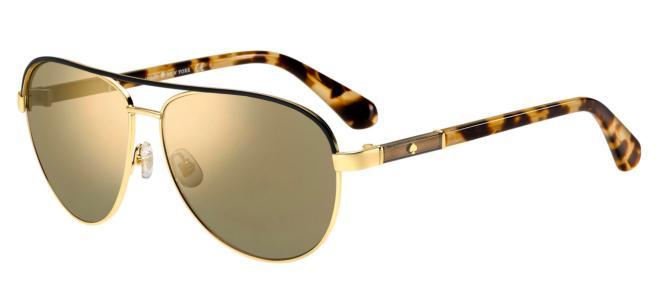 Kate Spade sunglasses EMILYANN/S