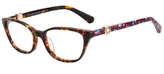 Kate Spade briller EMMALEE