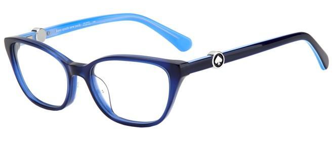 Kate Spade eyeglasses EMMALEE
