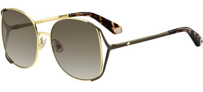 Kate Spade sunglasses EMYLEE/G/S